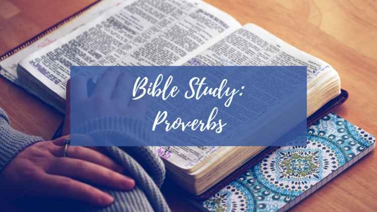 LWS+Bible+Study+Proverbs.png