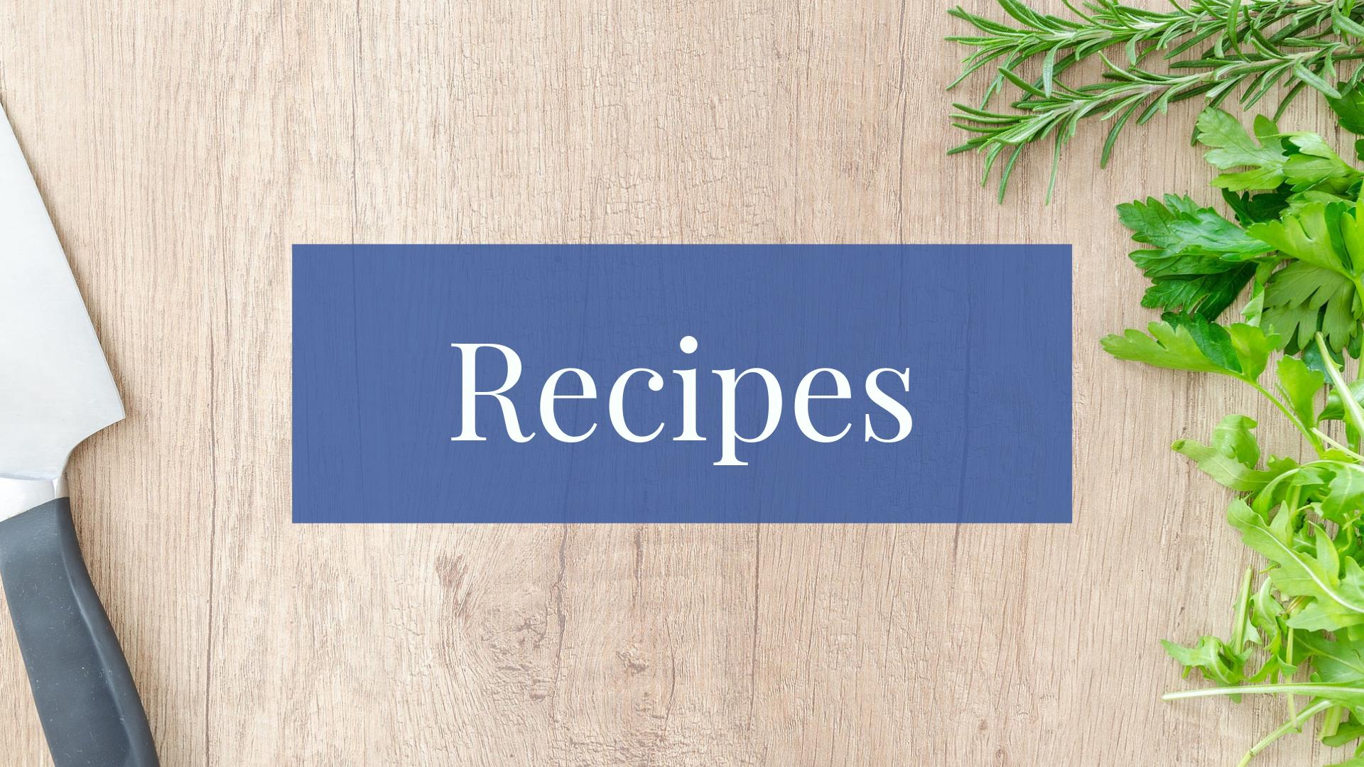LWS Recipes.png