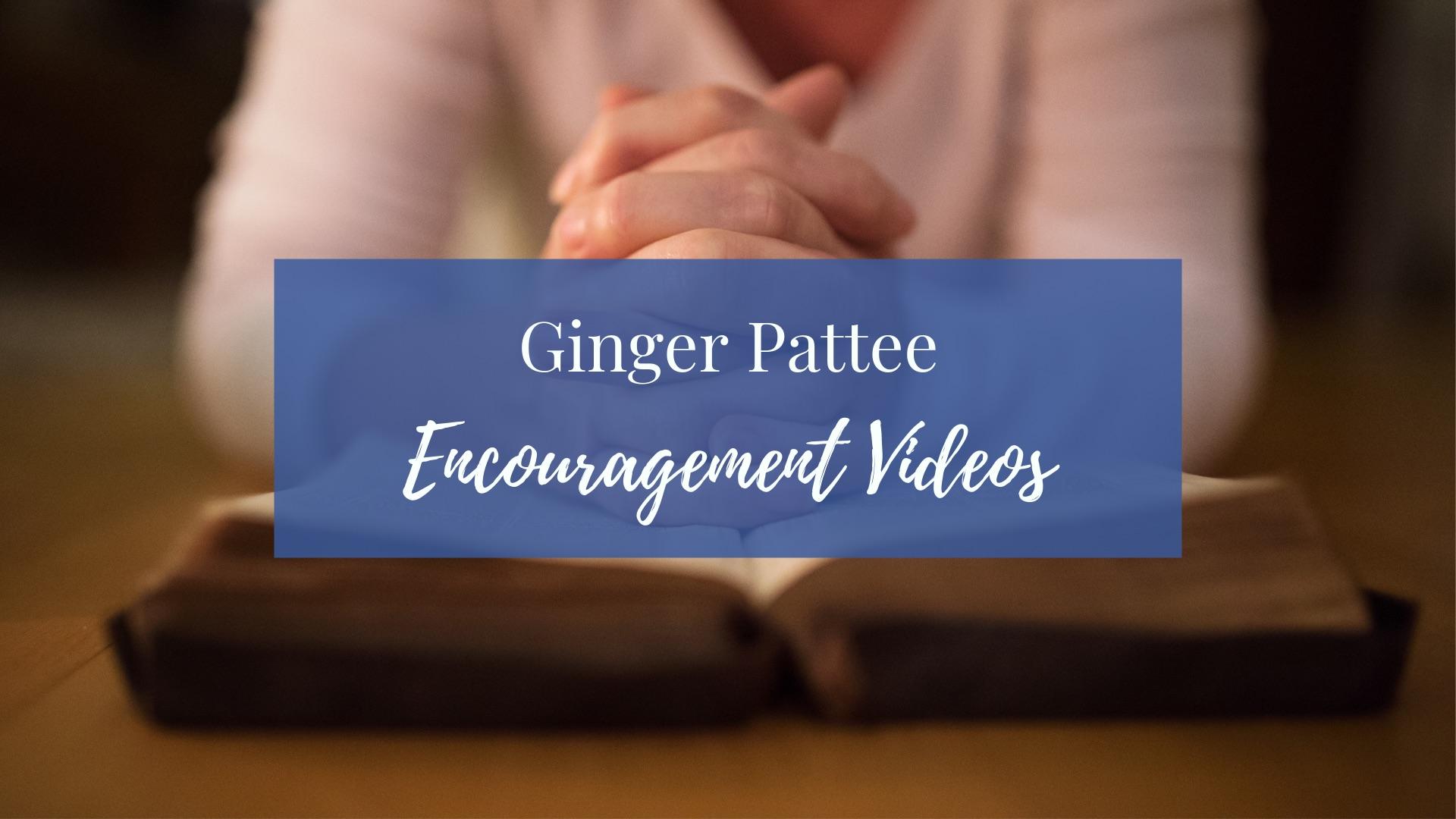 LWS Ginger Encouragement Videos (1).jpg