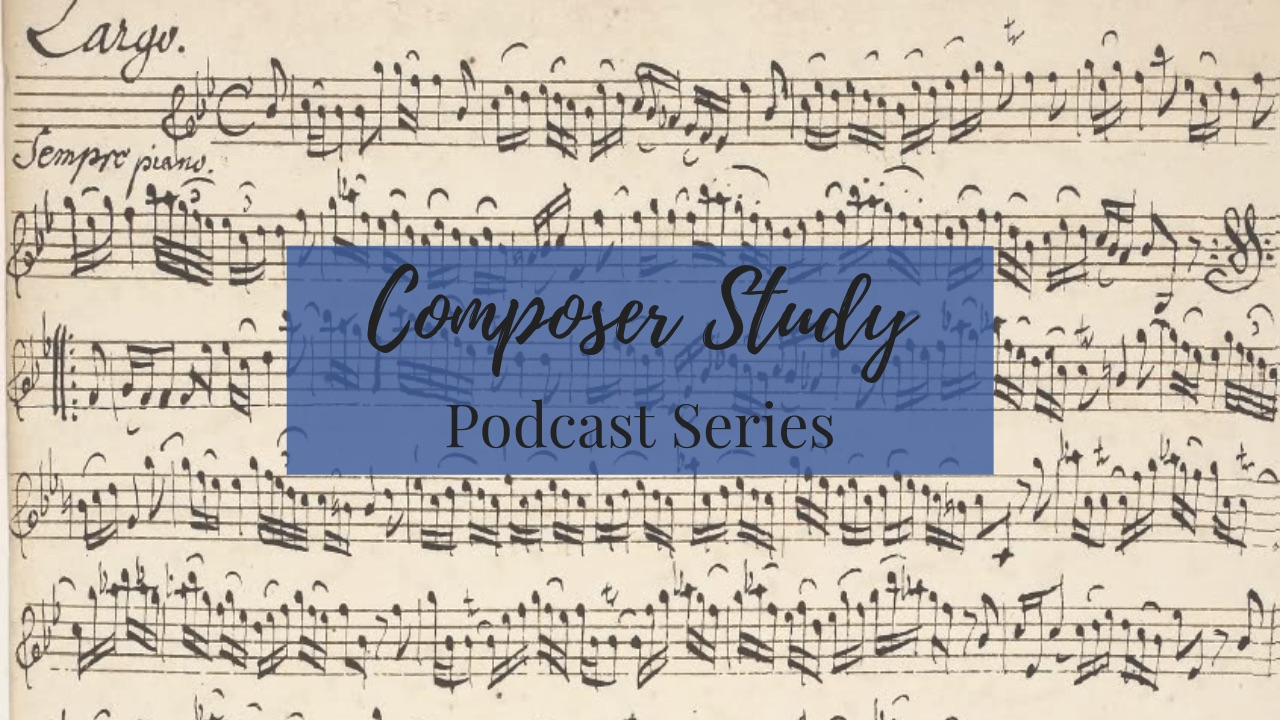 LWS Composer Podcast Series.jpg