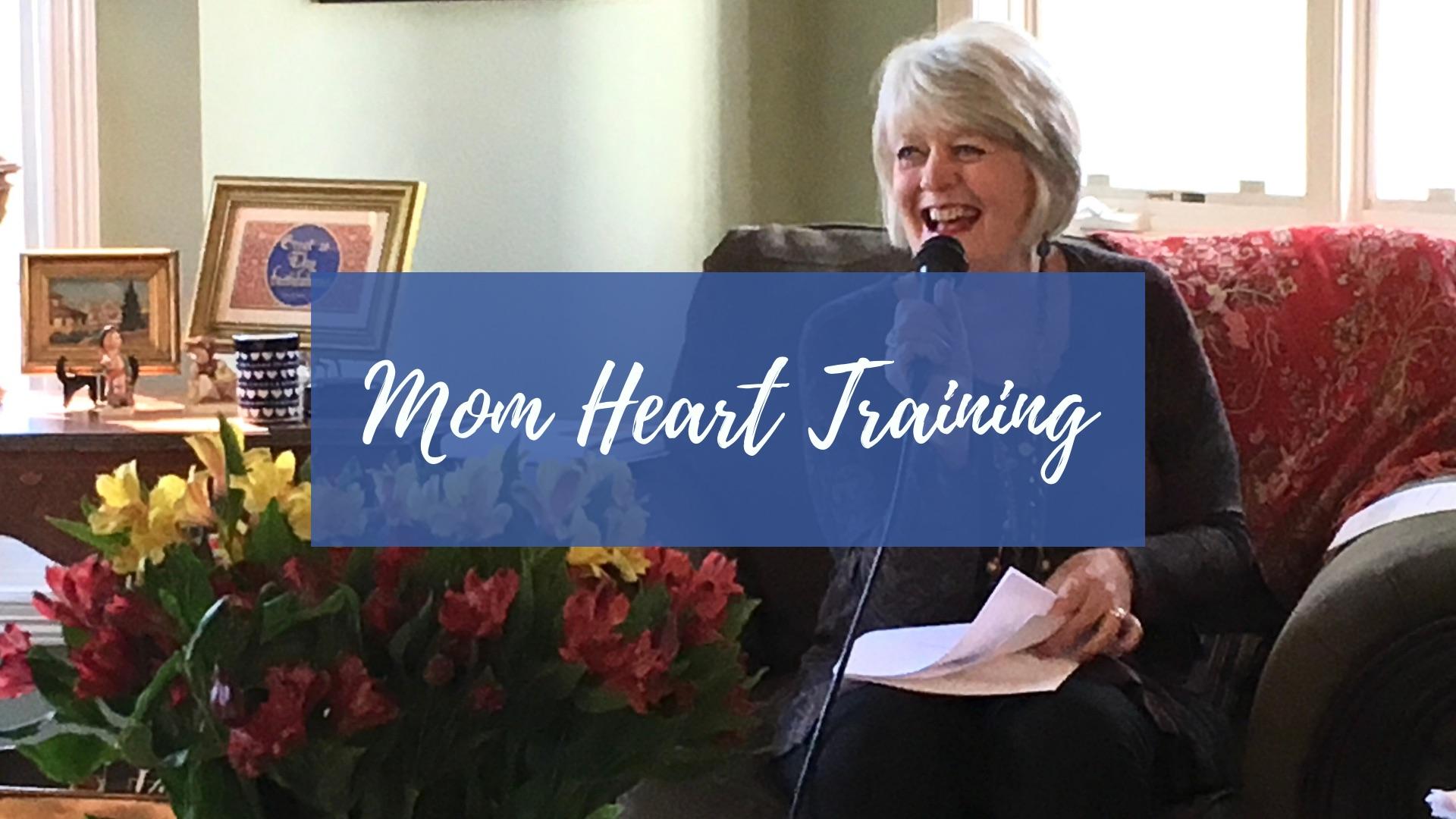 LWS Mom Heart Training.jpg
