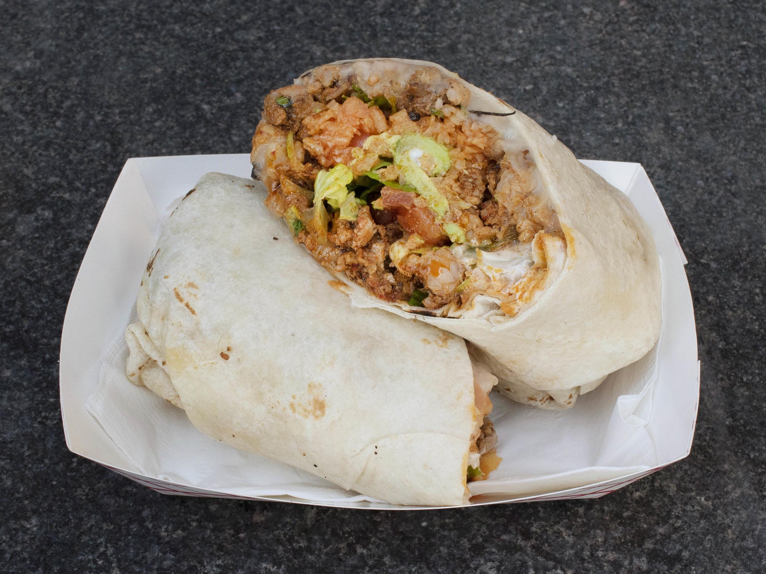 Aztec Daves Food Truck_fat burrito (al pastor) 2_option1.jpg
