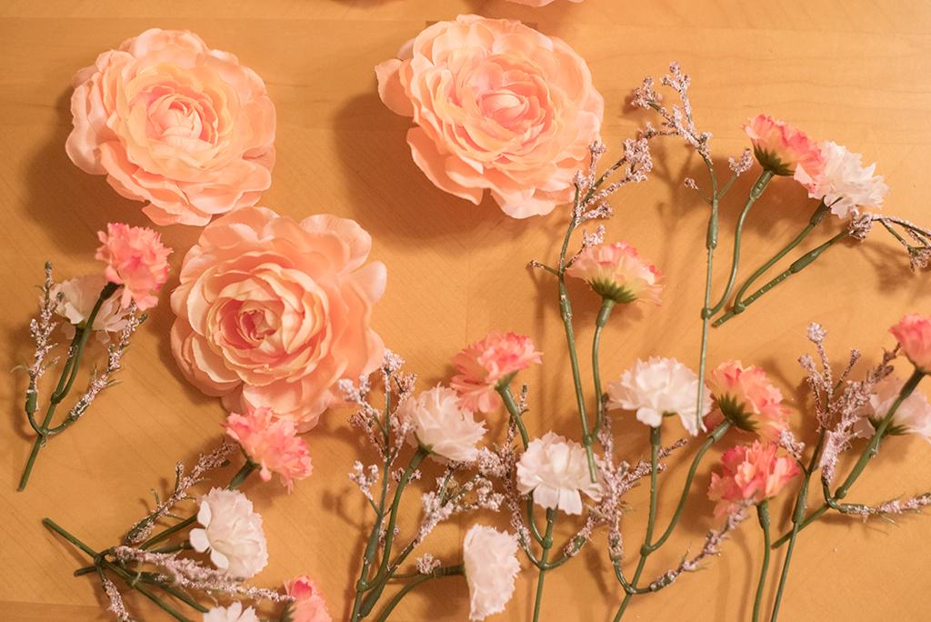 ErinBeckett_FlowerCrown_03.jpg