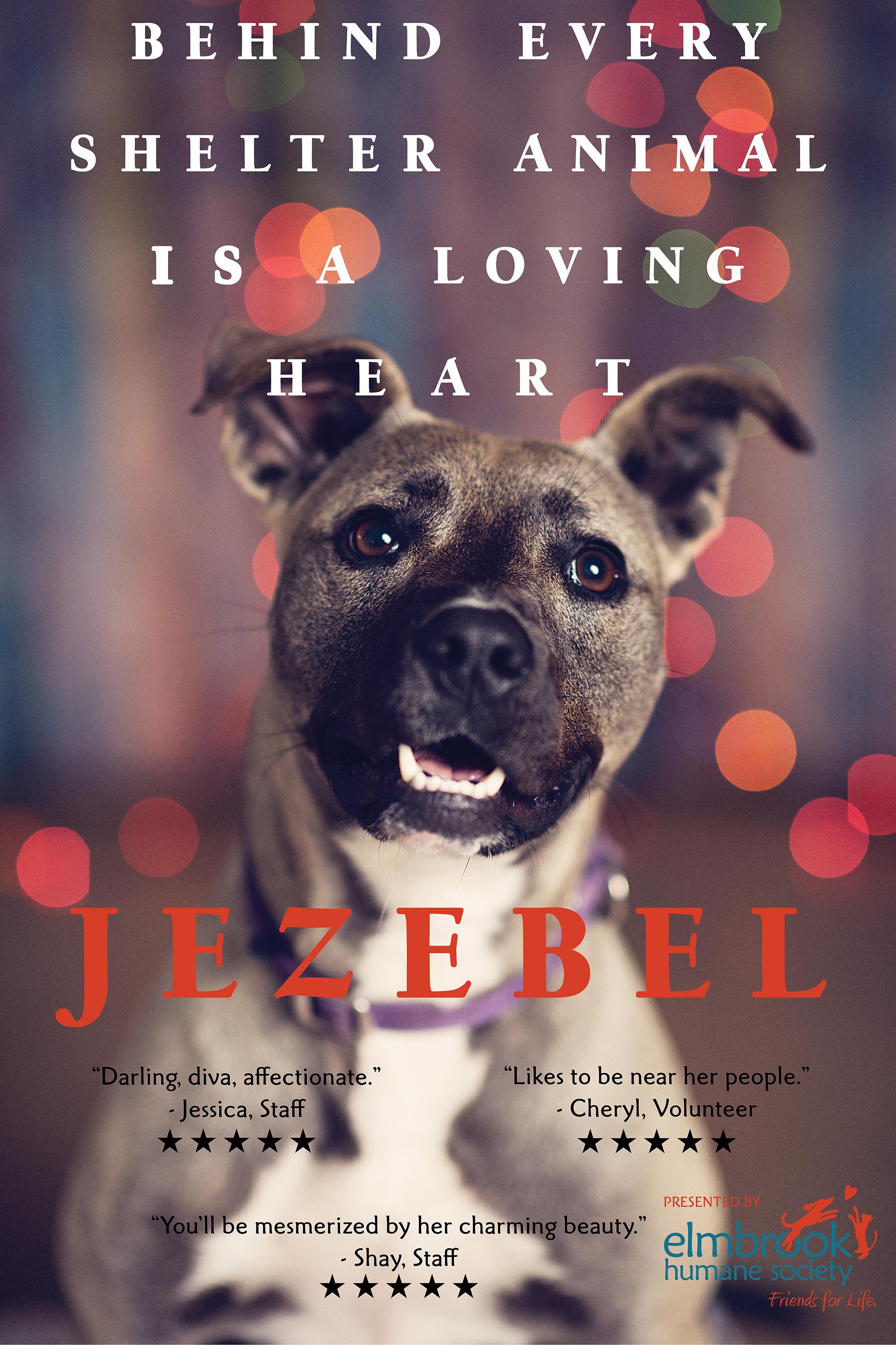 JezebelPoster_ErinBeckett_2019-06-12.jpg
