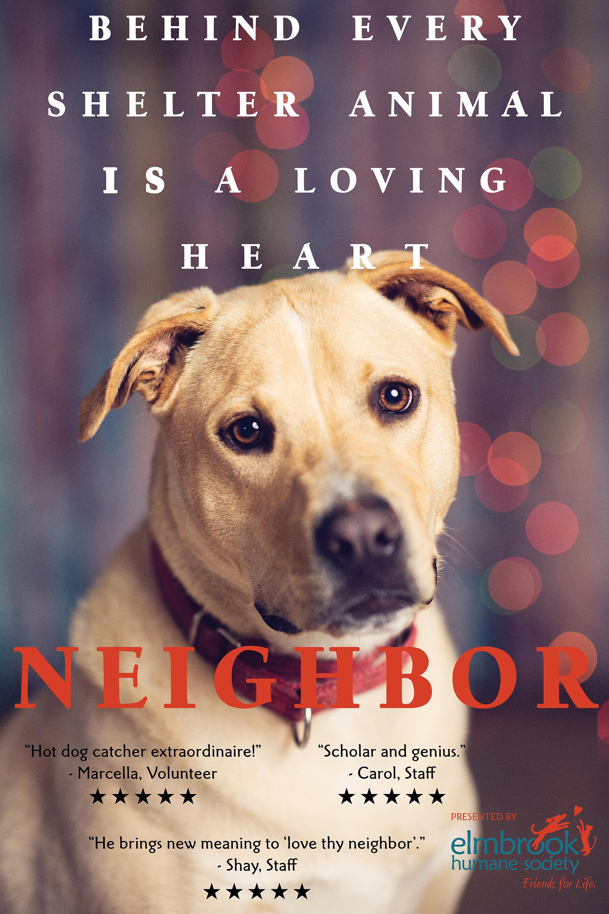 NeighborPoster_ErinBeckett_2019-06-12.jpg