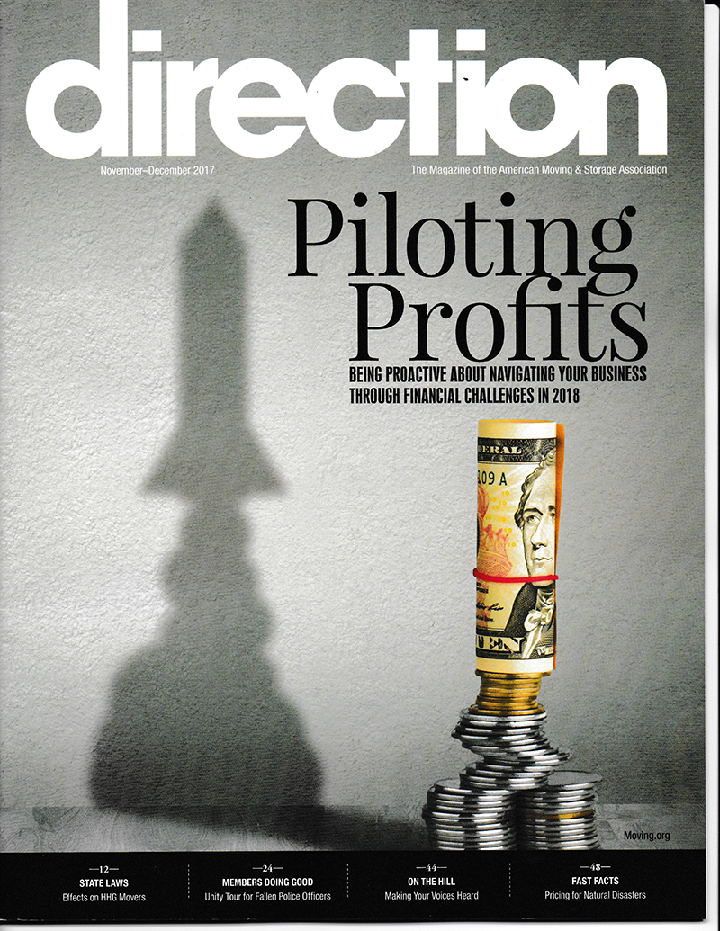 direction-magazine-cover-piloting-profits-dave-duryee.png
