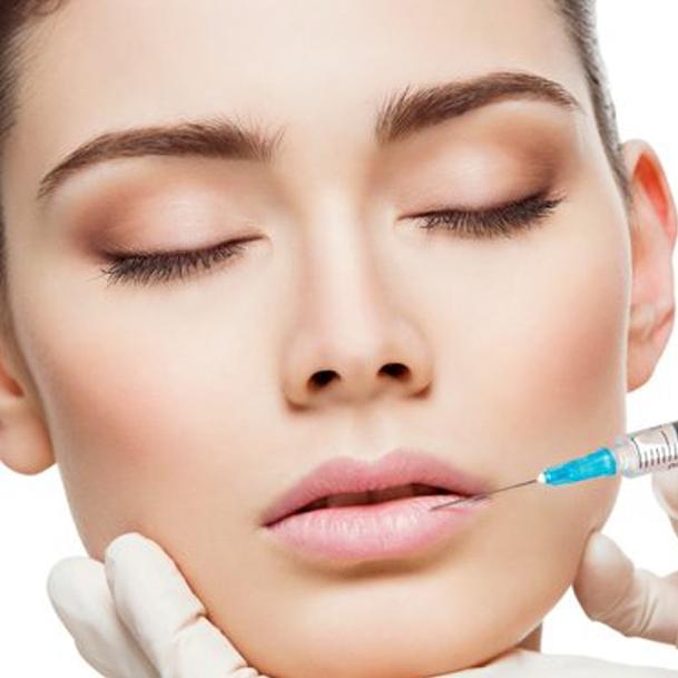lip-injections-sq.jpg