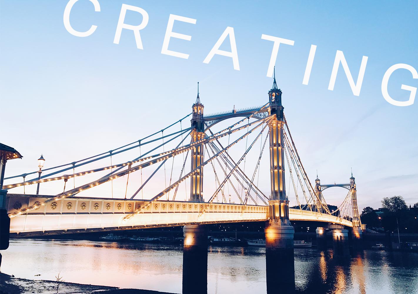 Bare Design London 2019
