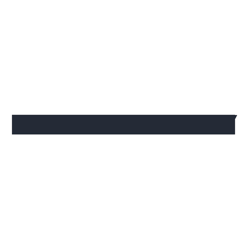 Seven Dials City + Bare Design London 2019
