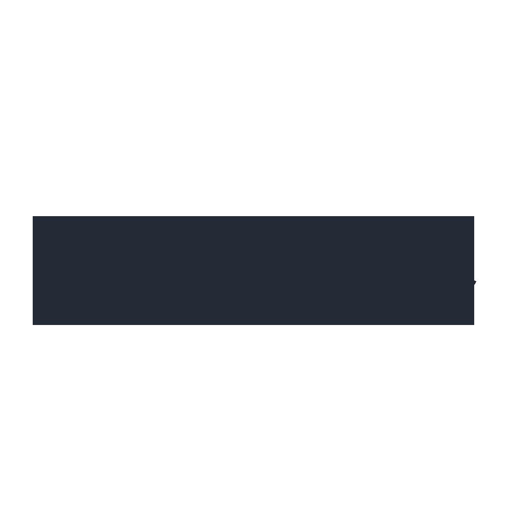 Doughnut Time UK + Bare Design London 2019