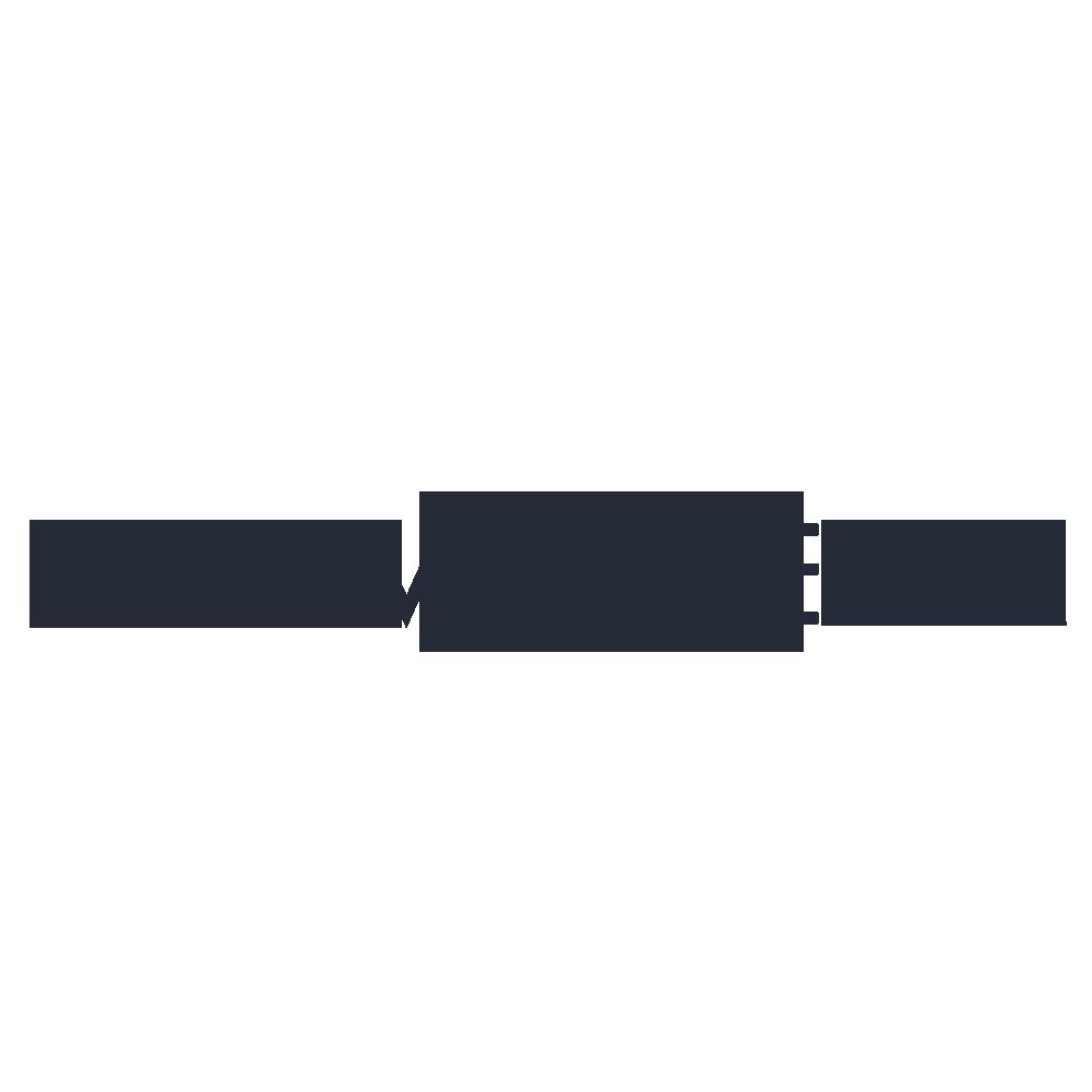 Evolve Media + Bare Design London 2019