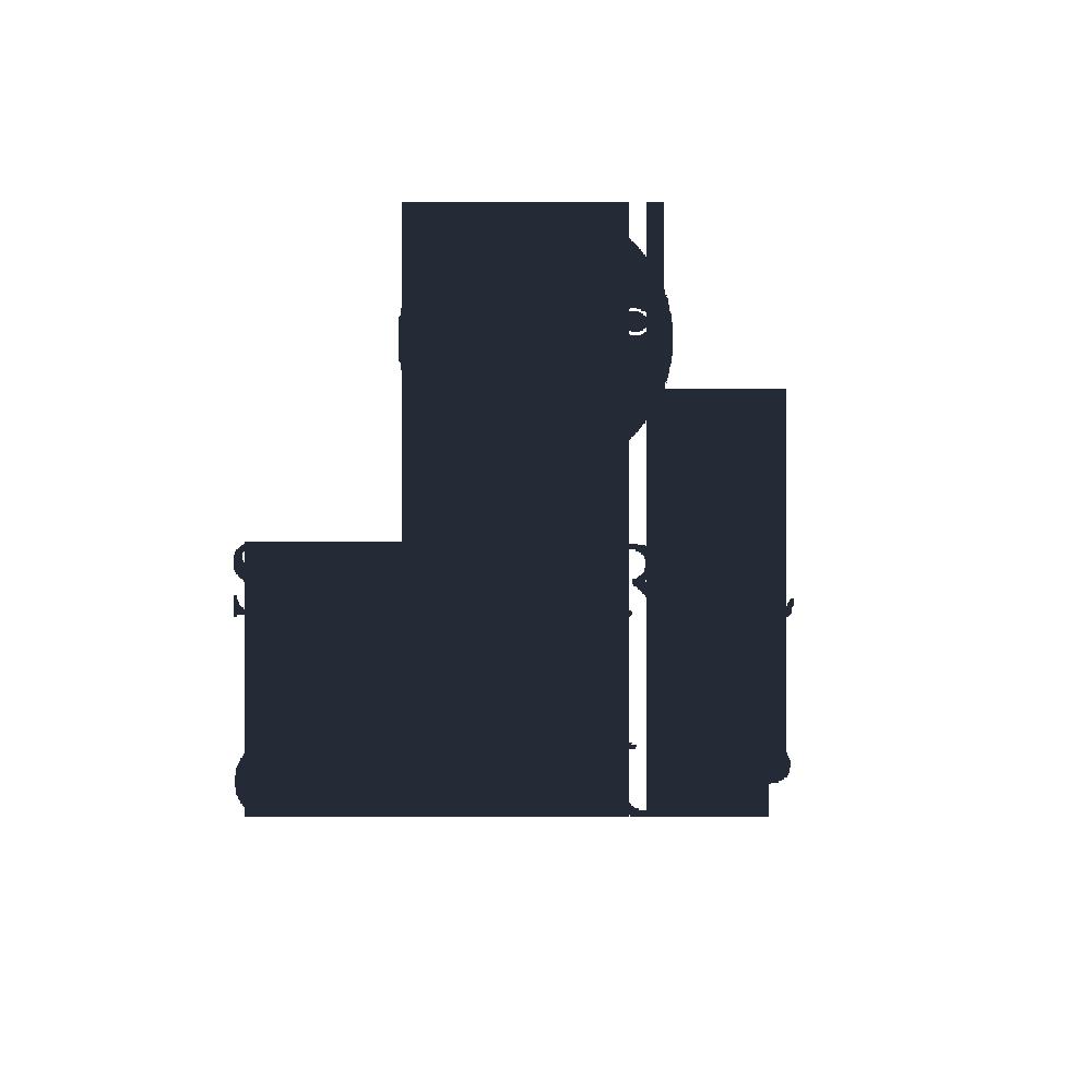 Swirl Wine Group + Bare Design London 2019
