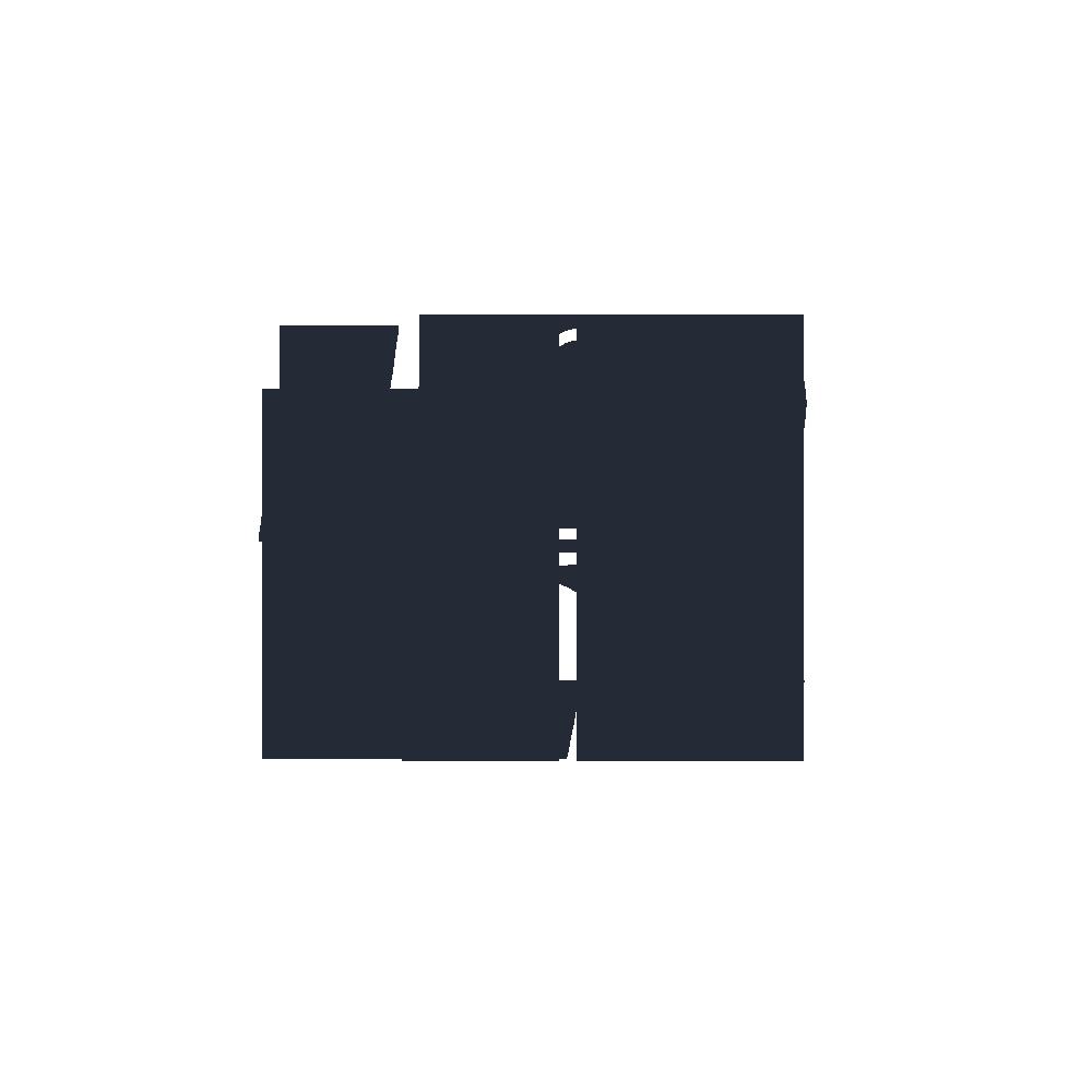 HQ Aviation + Bare Design London 2019