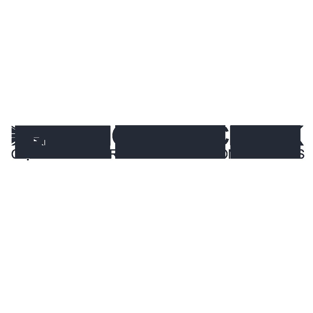 Diving Services UK + Bare Design London 2019