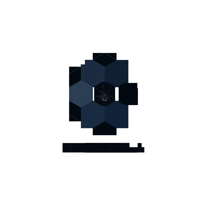 Masaya CBD + Bare Design London 2019