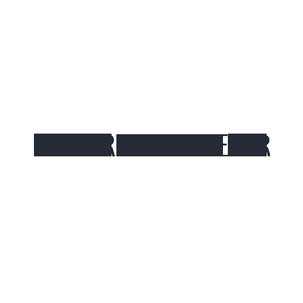 Charlie Brear + Bare Design London 2019