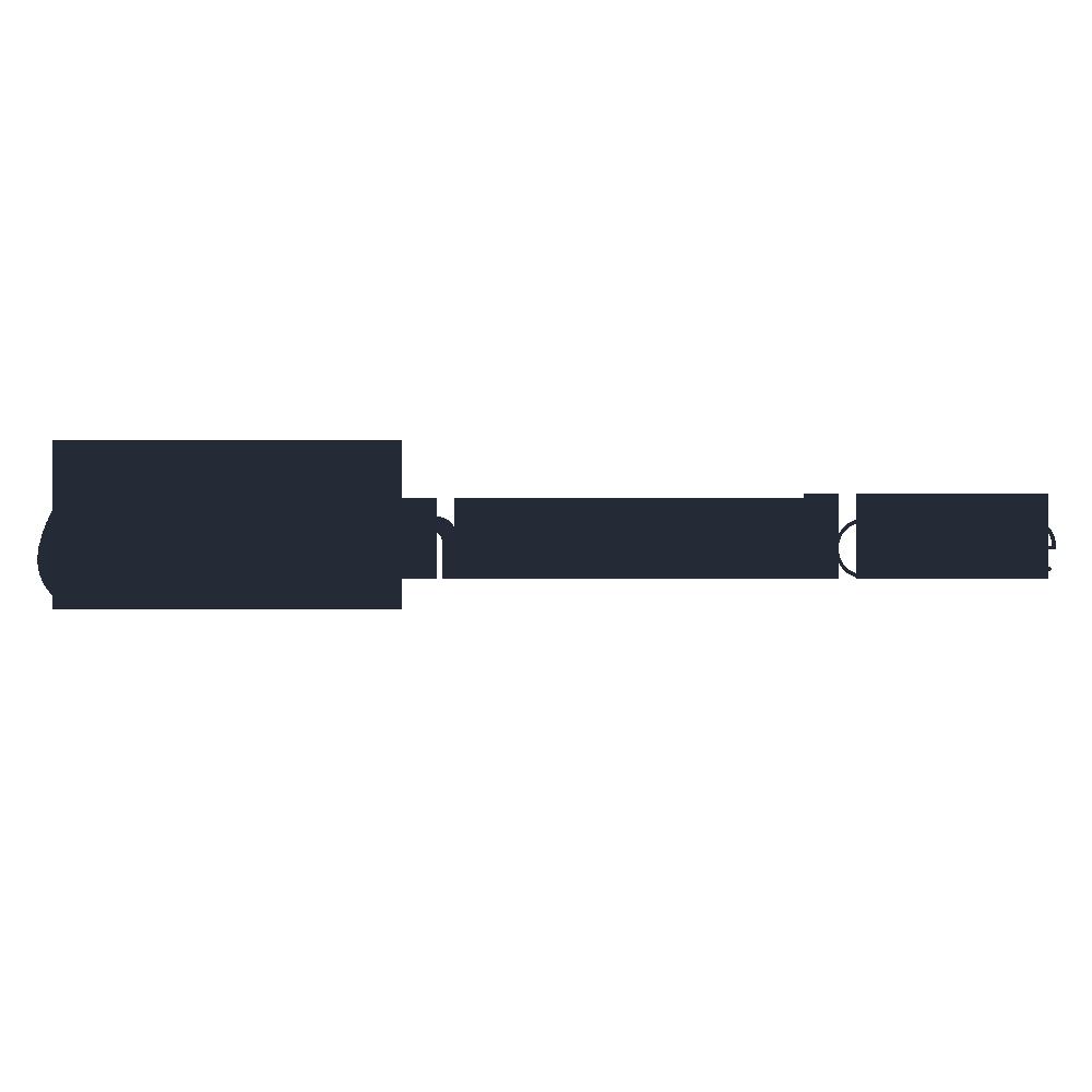 Moment Pebble + Bare Design London 2019