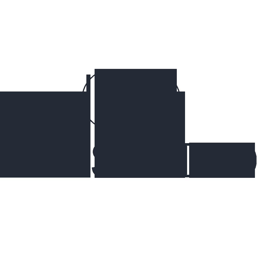 The Studio + Bare Design London 2019