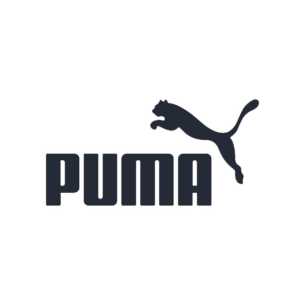 Puma + Bare Design London 2019