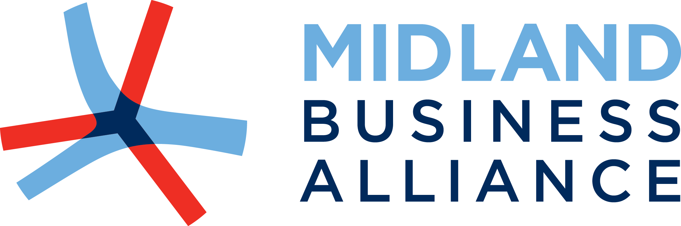 MidlandBusinessAlliance_Logo_3c.png