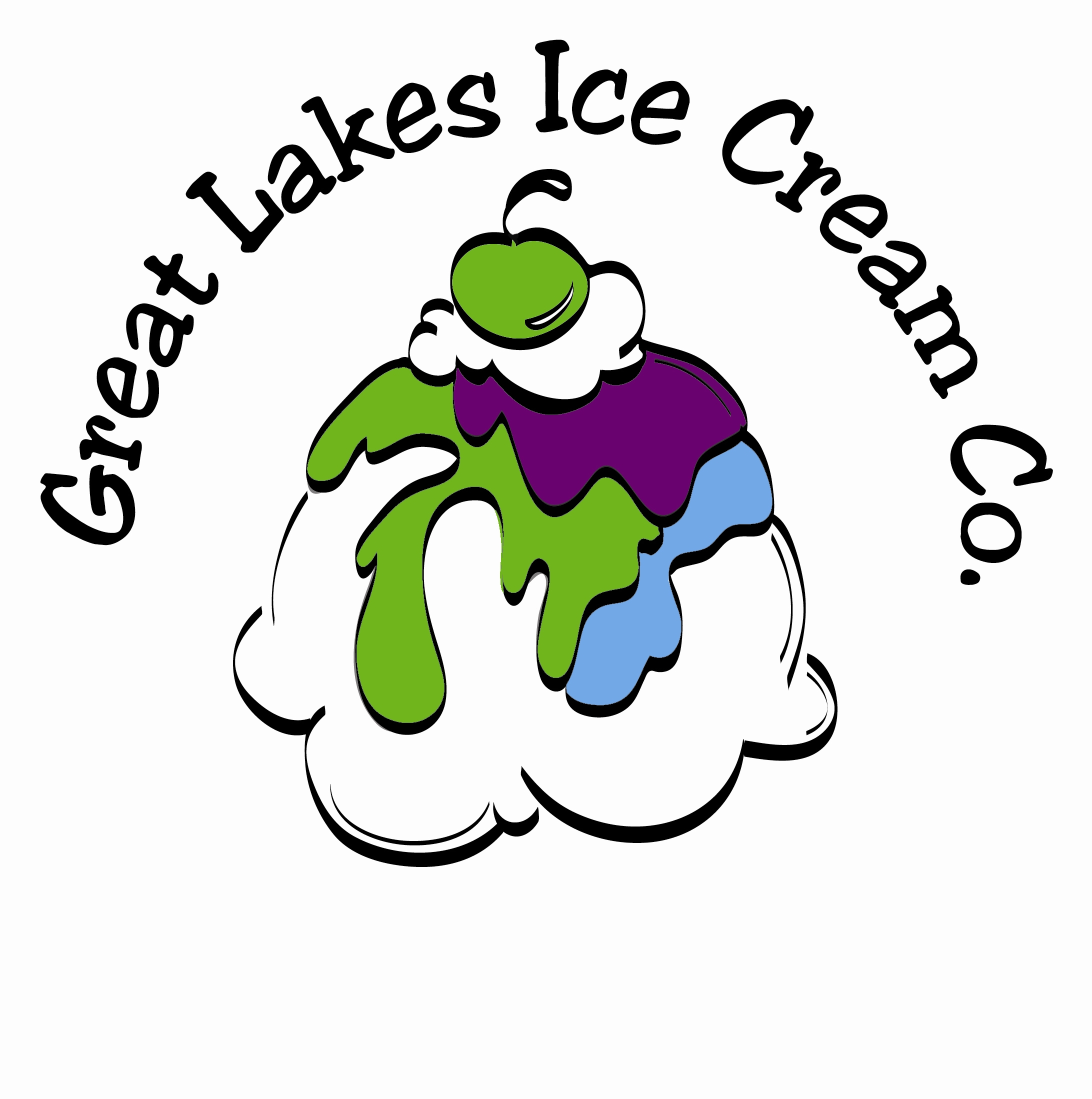 Great Lakes Ice Cream Co.JPG