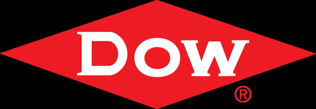 Title Sponsor - Dow Logo.png