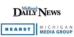 Midland Daily News.jpg