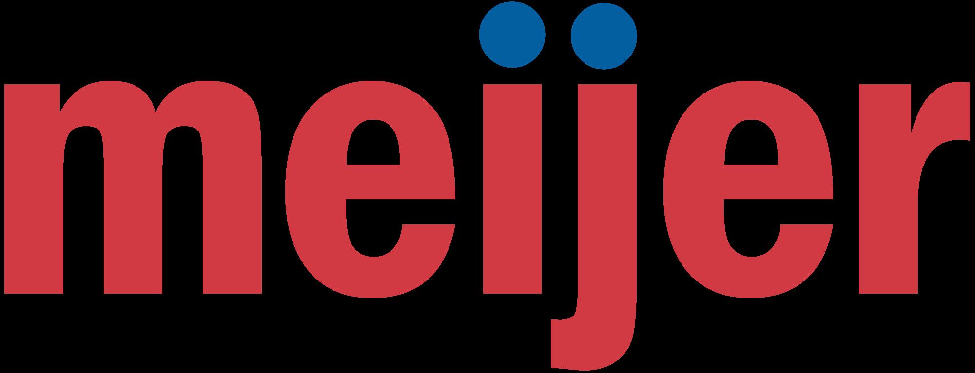 Meijer.png
