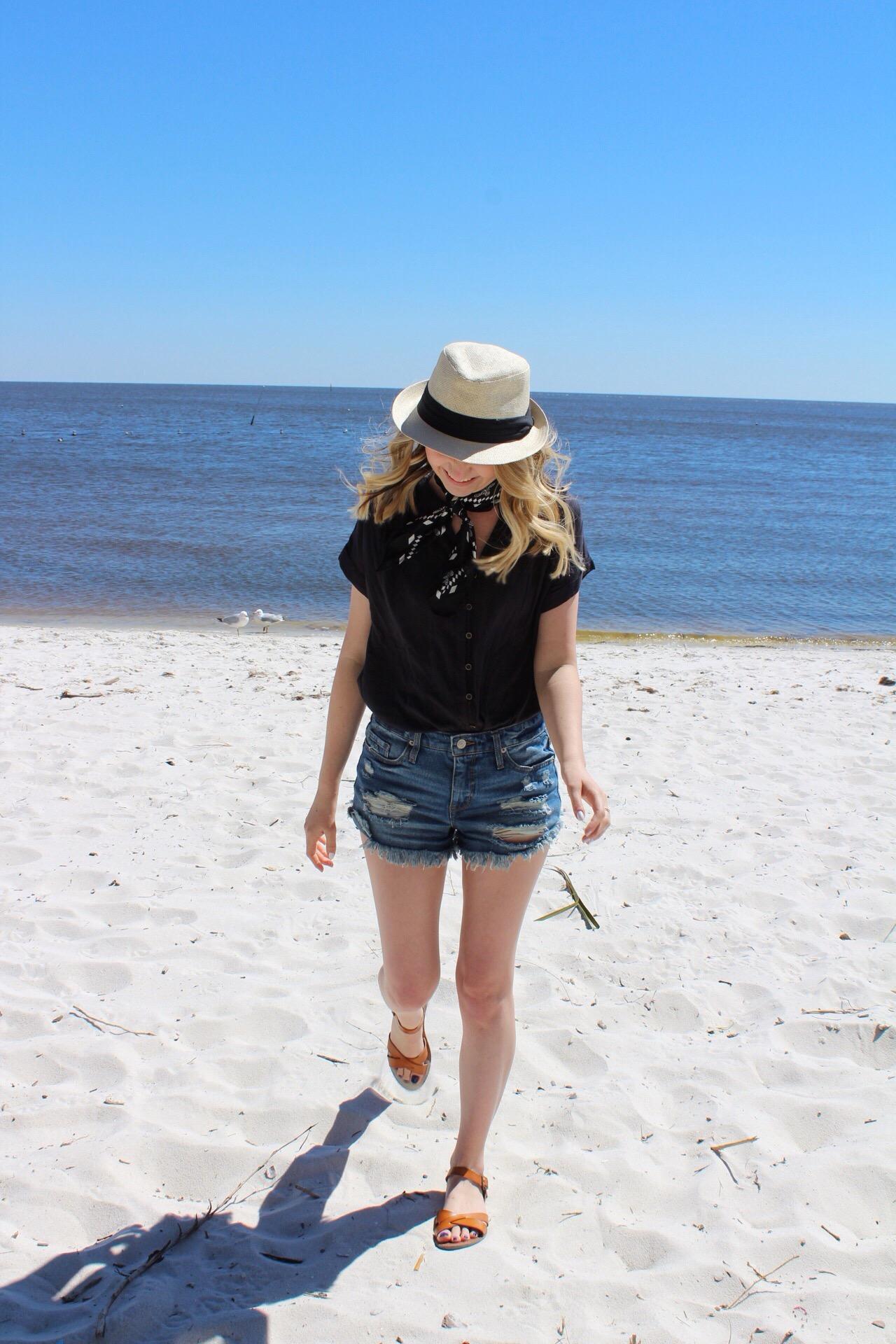beachwalking.JPG