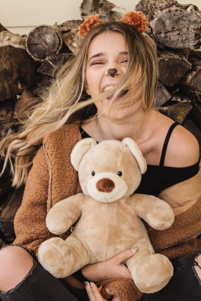 teddybearcostume2.jpg