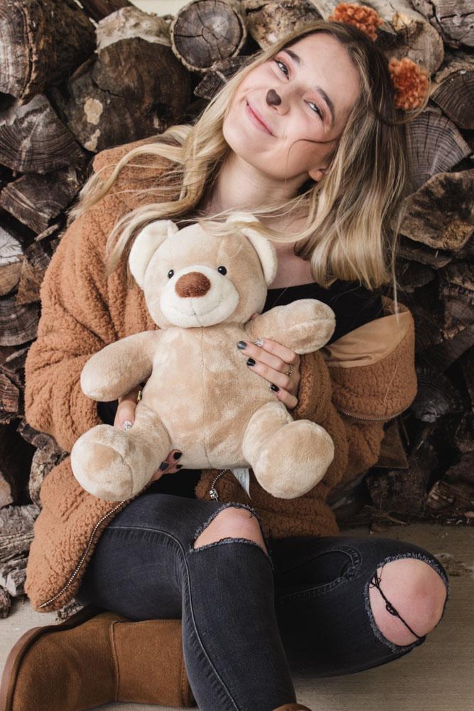 teddybearcostume1.jpg