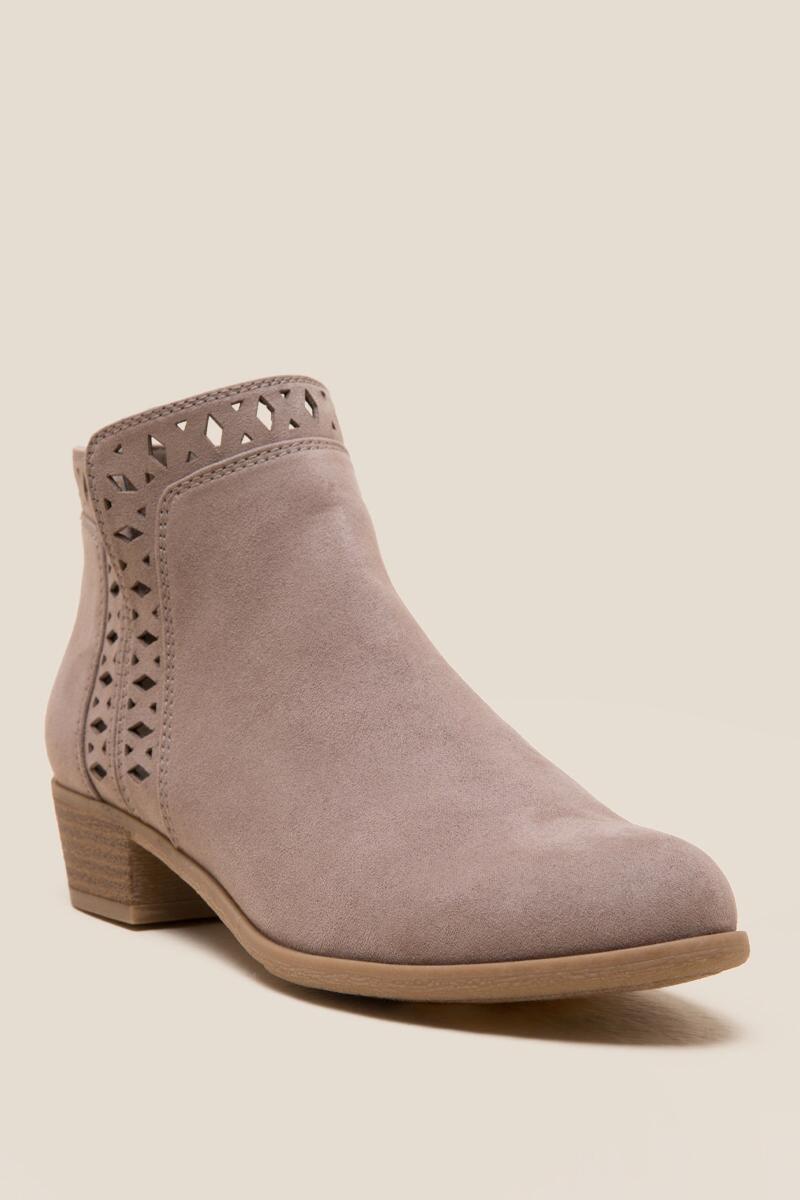 Indigo Rd Boots