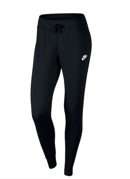 Nike Joggers on SALE!!
