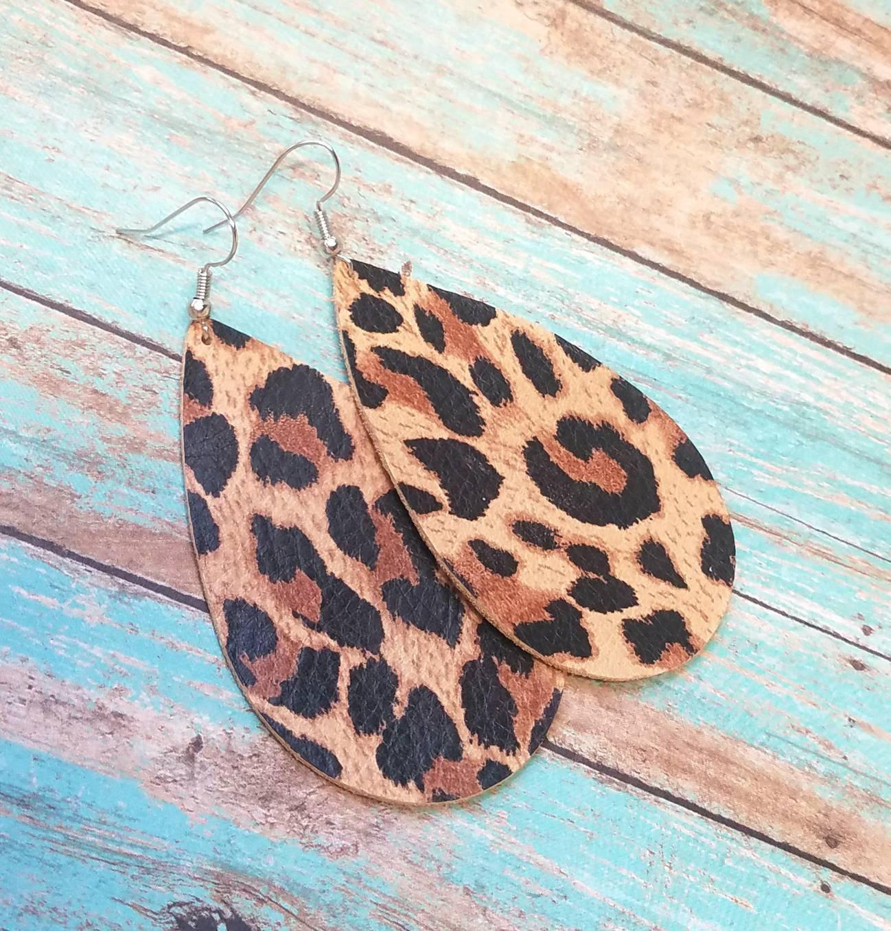 leopardprintearrings.jpg