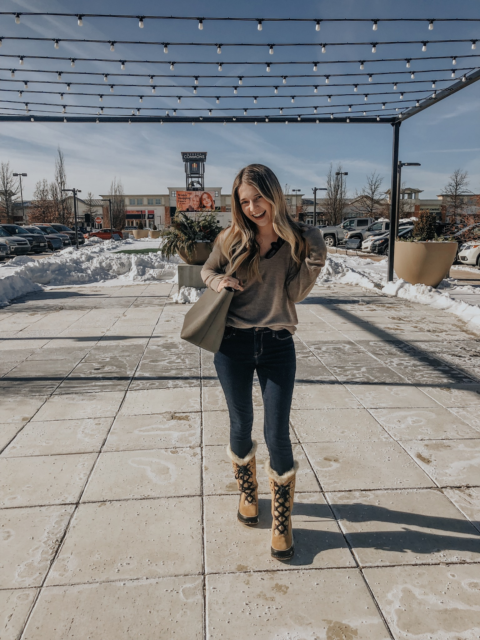 friday-favorites-winter-outfit1.JPG