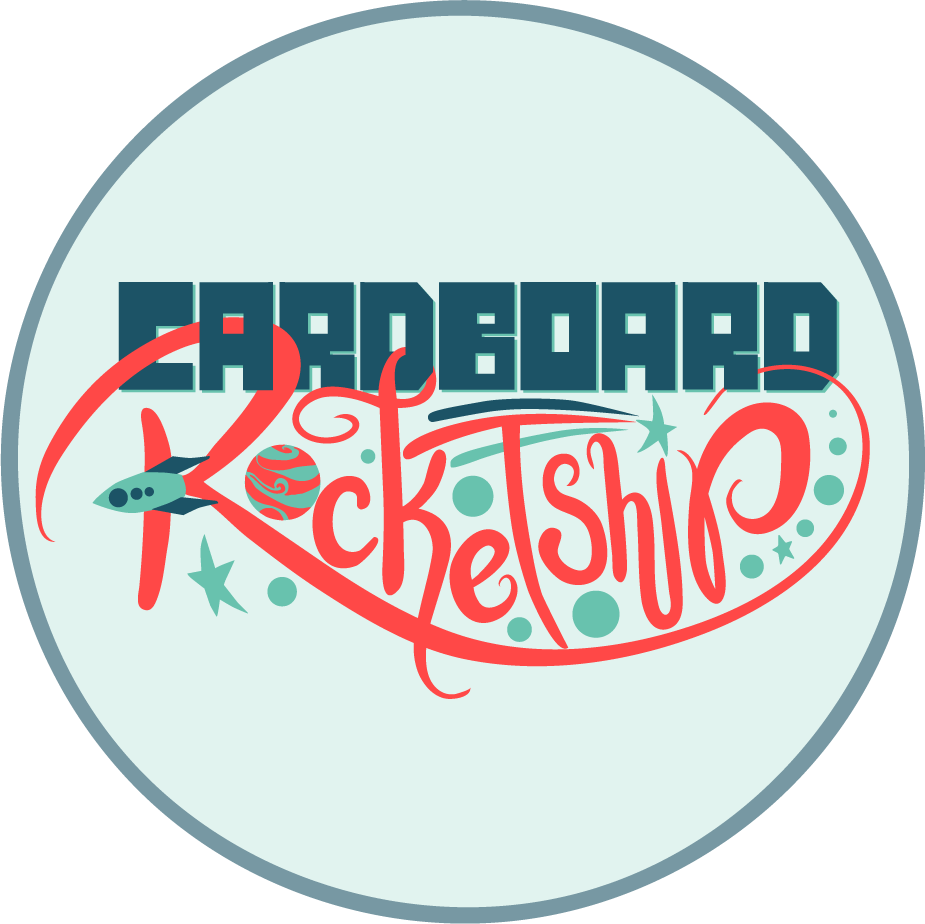 Logo-Round-Alternate.png