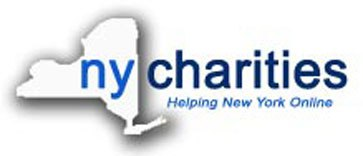 Make a Donation to Our School - New York Charities is an organization that allows you to make a direct one-time or recurring donation to our school. Only $30 per month covers the cost of enrichment per student.