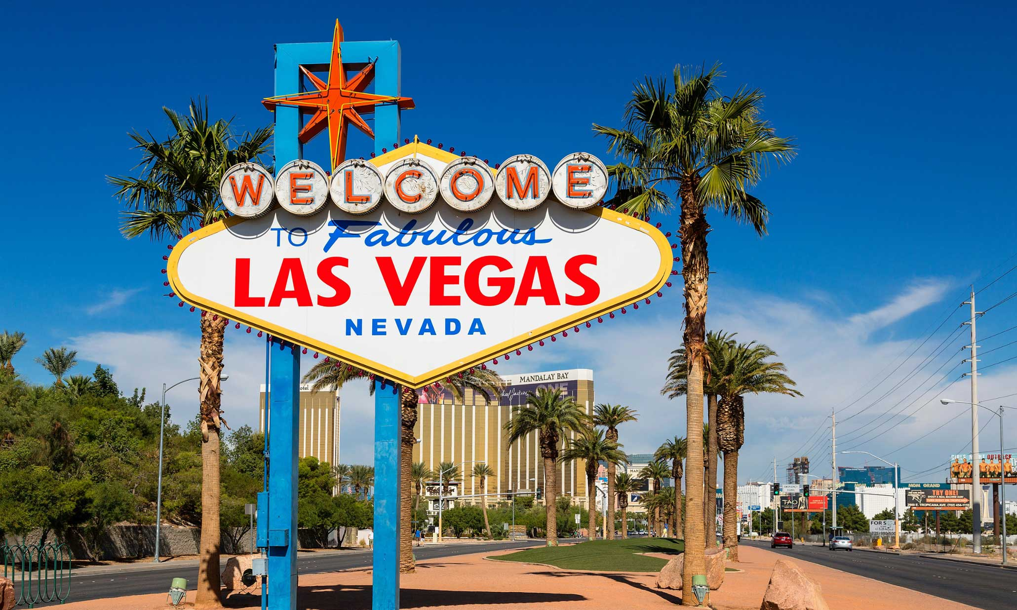 Las-Vegas-sign.jpg