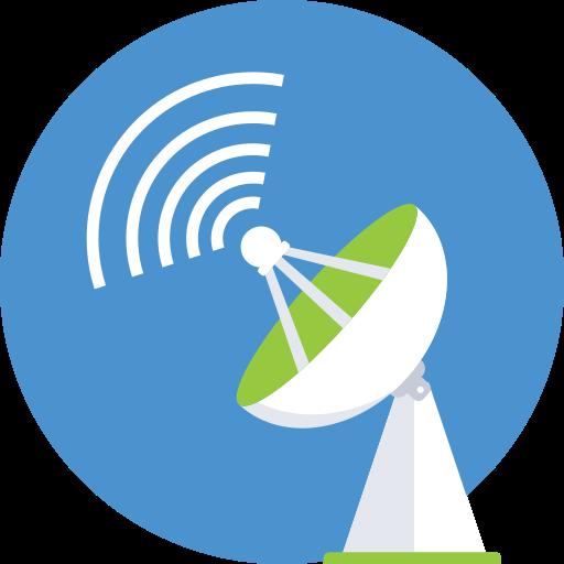 radar (1).png