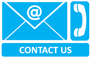 Contact Us banner 1.png