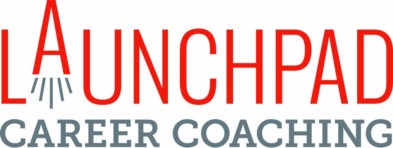 Launchpad Career Coaching_final.jpeg