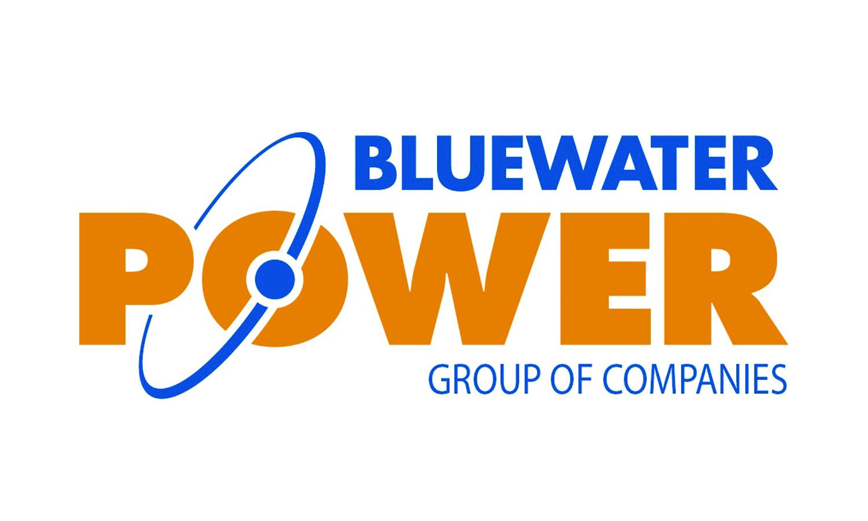 BLUEWATER_POWER_LOGO.jpg