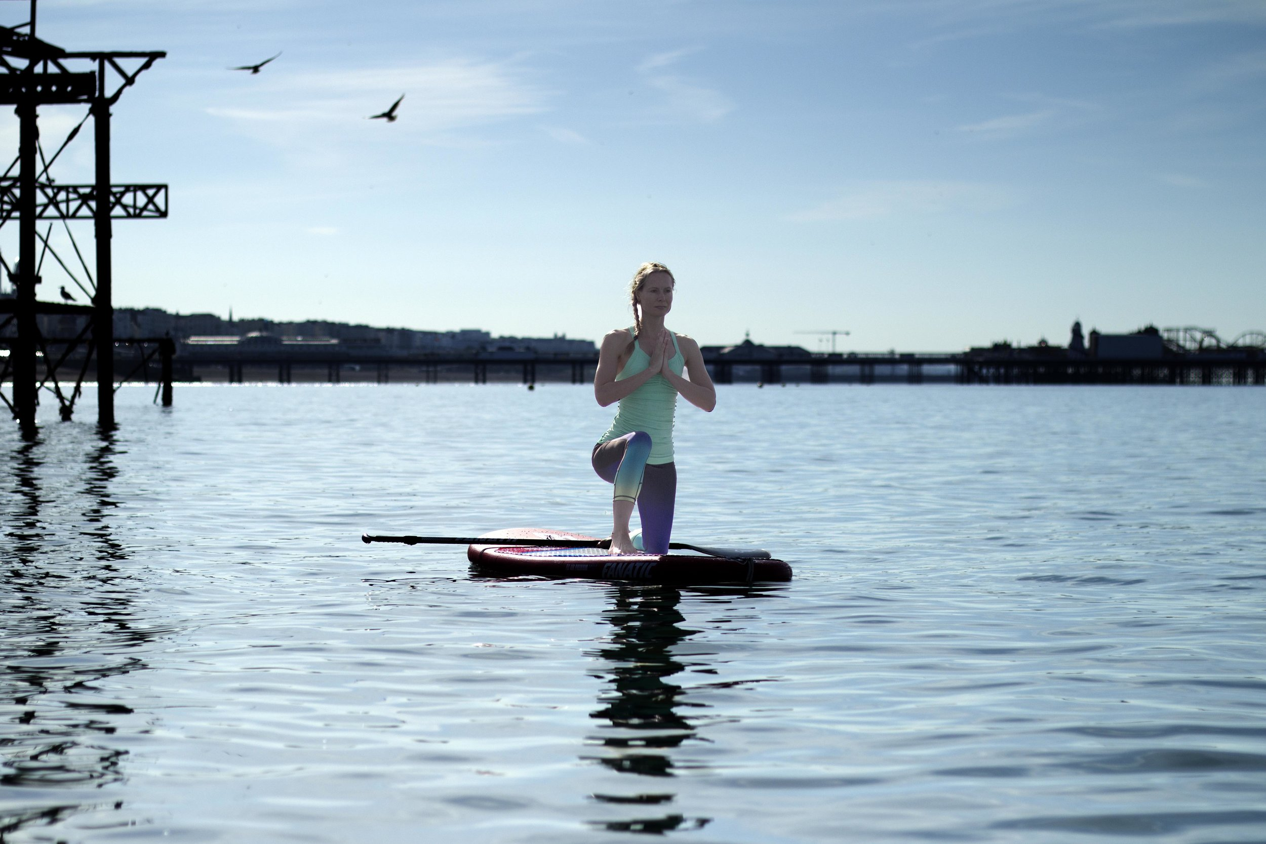 SUP-Yoga-Coastal.jpg
