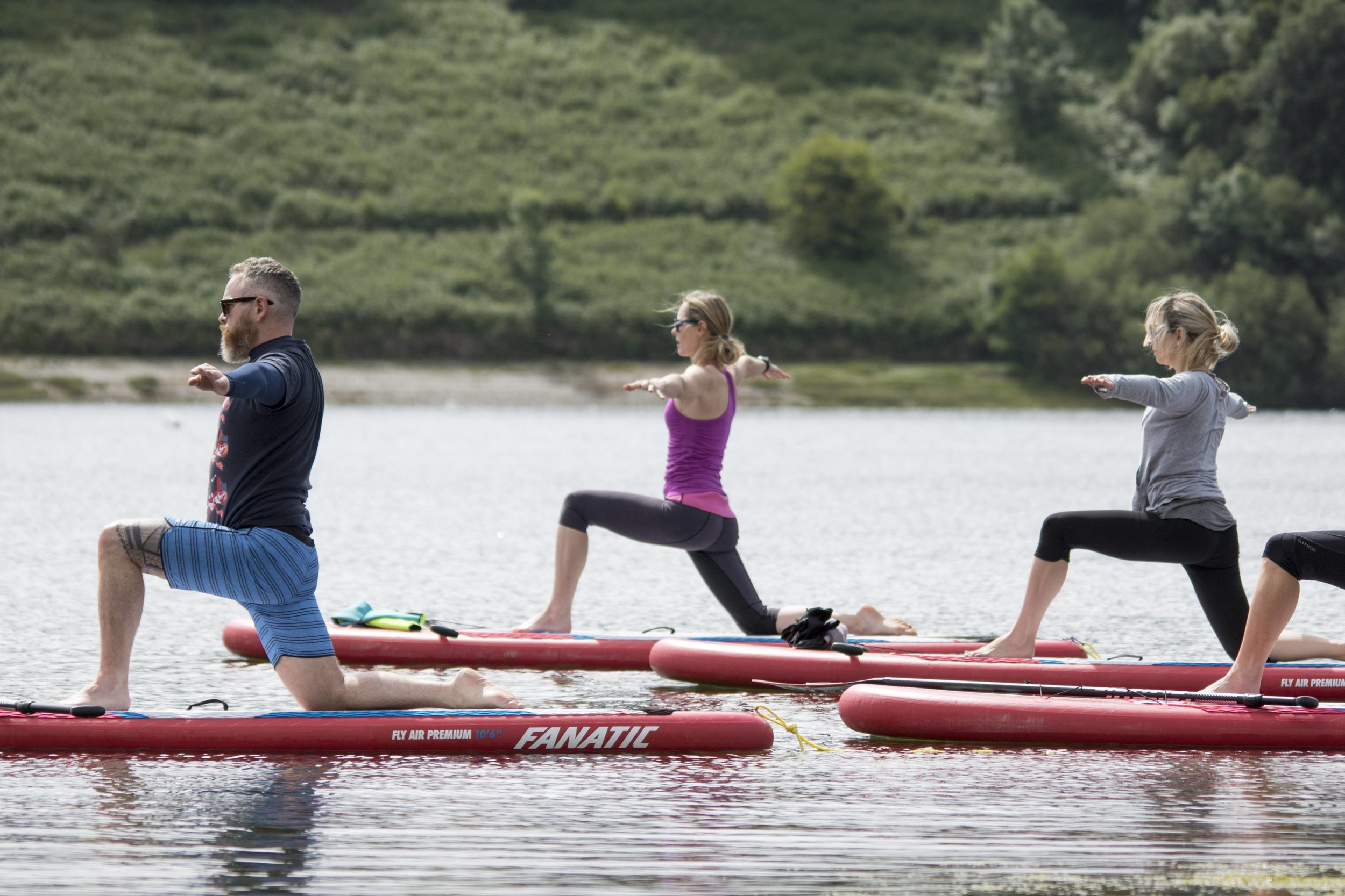 SUP-Yoga-Group-Close-Up.jpg