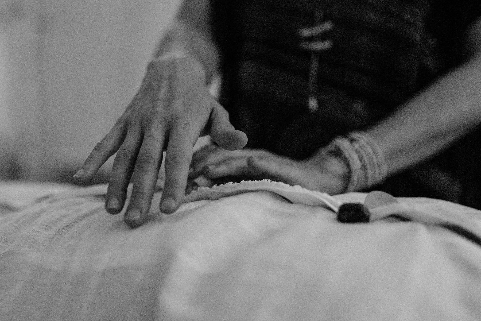 WHAT Is REIKI? - Reiki is an ancient Japanese technique for physical, mental, emotional and spiritual healing and balancing while enhancing personal growth.The practitioner serves as a channel, a vessel for energy to flow through to the recipient without or with little physical touch.The flow of life force energy through the hands balances the subtle energies in the body, addressing physical, emotional, mental, and spiritual conditions while removing blocks affecting a person in their daily life.