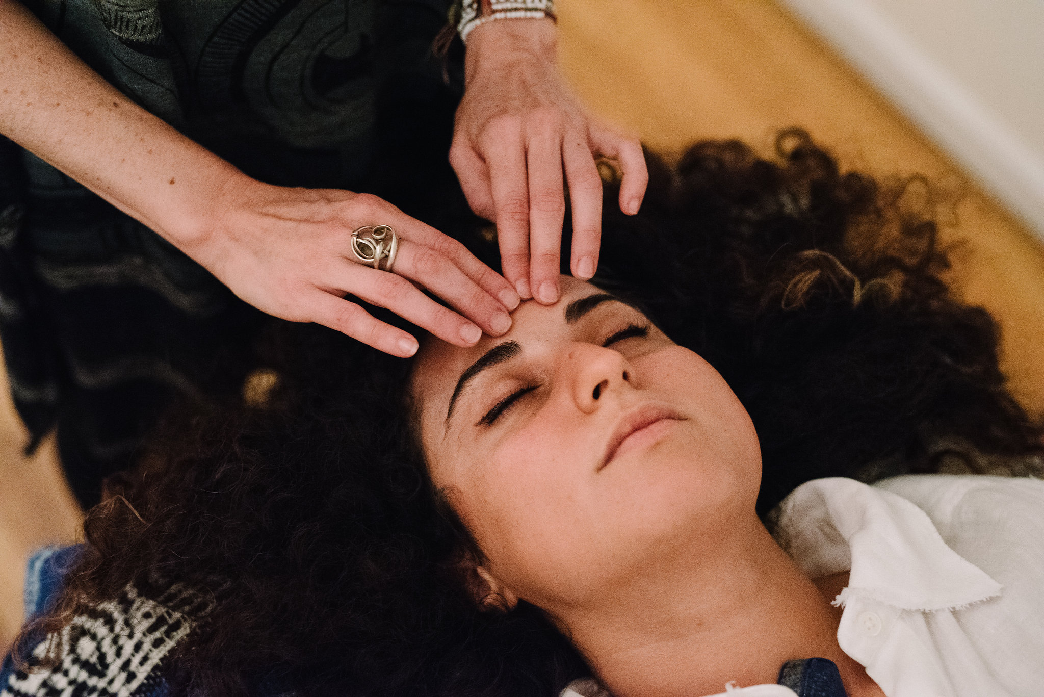 services offered - SHAMANIC REIKIACUPRESSURECUPPINGMOXAAcupressure and cupping may be combined with Shamanic Reiki for further integration of body and spirit. Life coaching and plant medicine integration are available upon request.