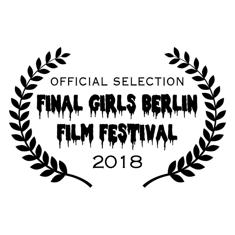 Official Selection Final Girls Berlin Film Festival 2018.jpg