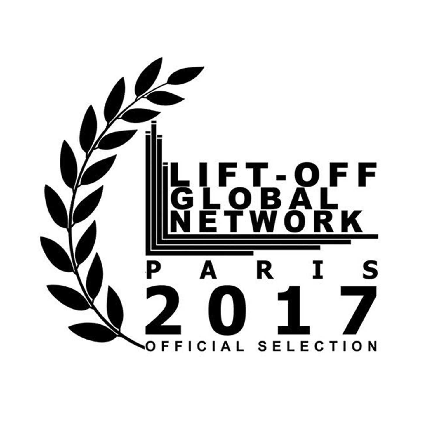 Lift-Off Global Network Paris 2017 Official Selection.jpg