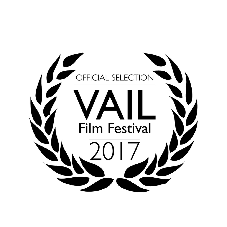 Vail Film Festival 2017.jpg