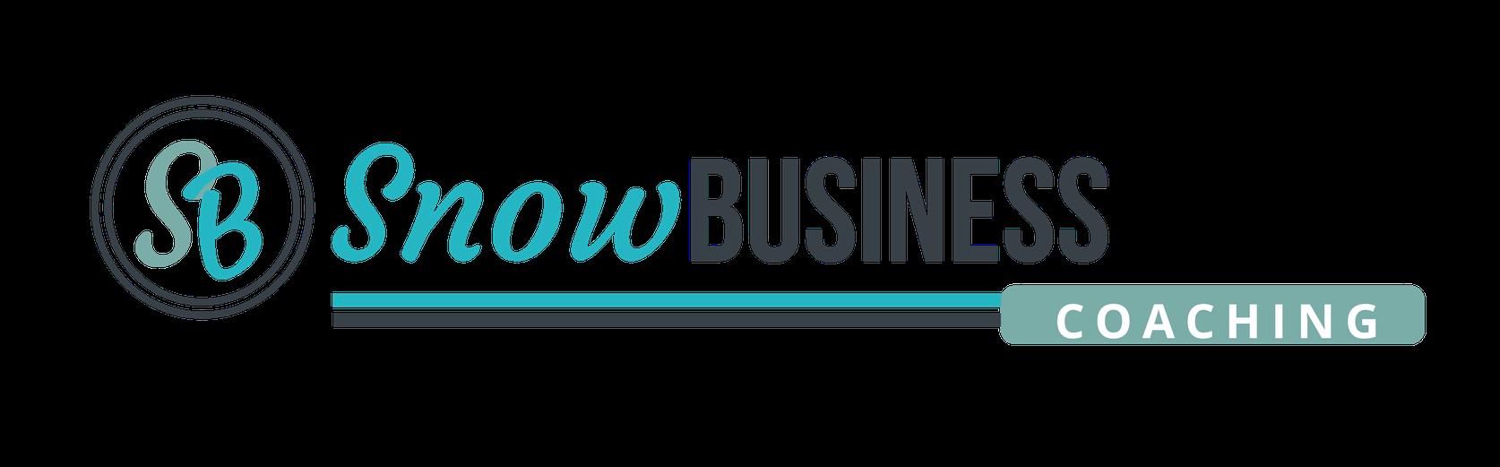 Snow Business Coaching - Logo.png